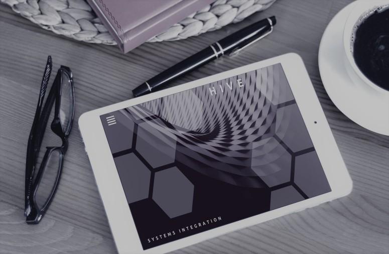 web-design-1953129_1920